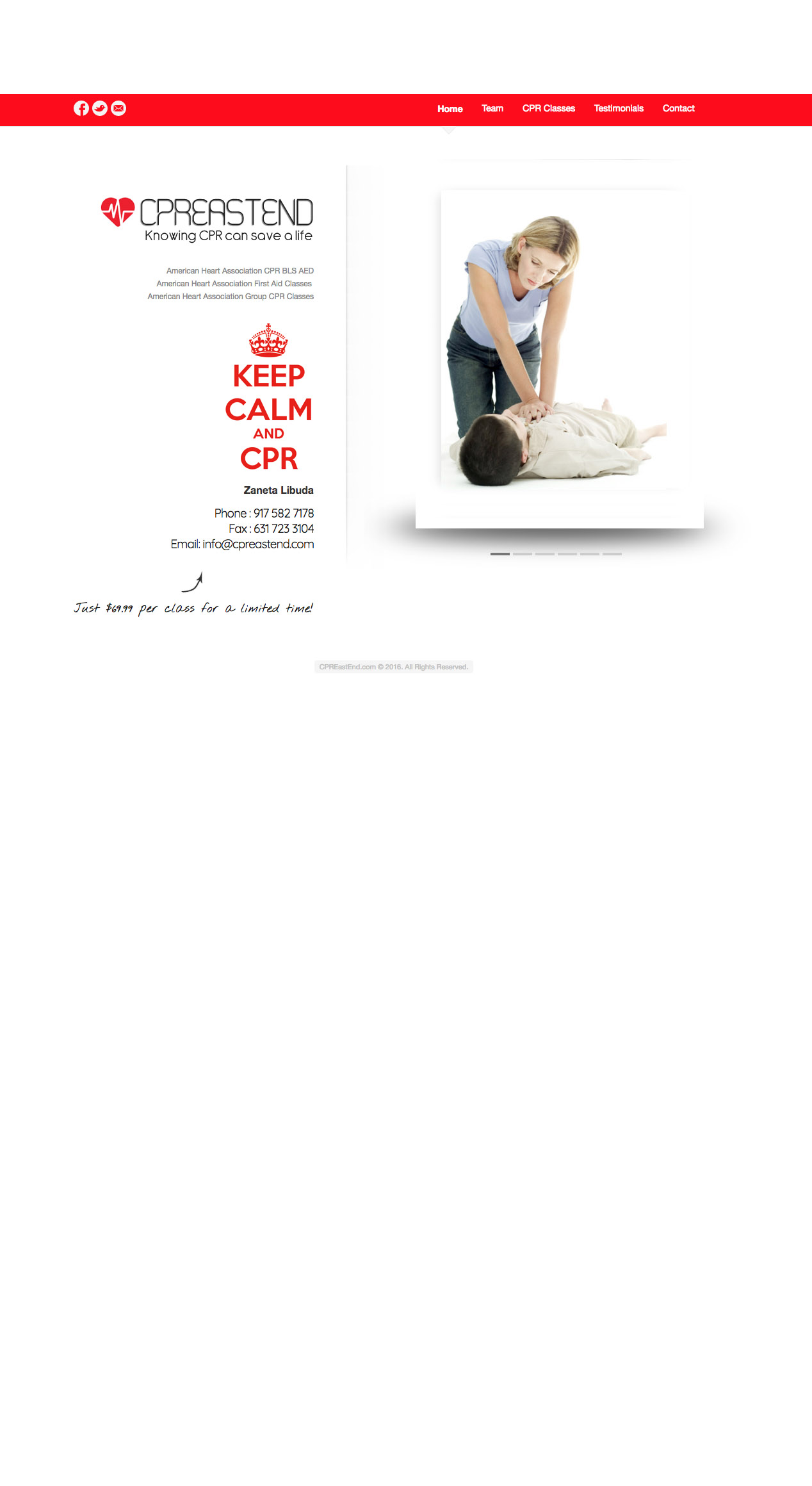 Cpr certification southfork cpr certification southfork products 1betcityfo Choice Image